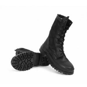"""Ботинки с высоким берцем """"ГБР Тропик"""""""