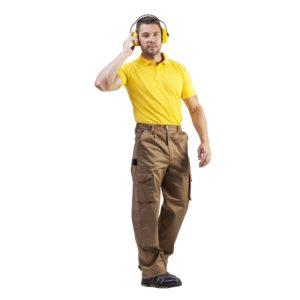 Брюки рабочие «Ральф»