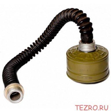 """Гофротрубка """"Модель-176"""""""