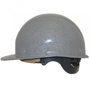 Каска защитная СОМ-55 FavoriT Termo