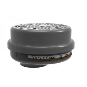Комбинированный фильтр «BLS 221» (A2P3)