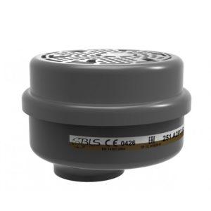 Комбинированный фильтр «BLS 251» (A2P3)