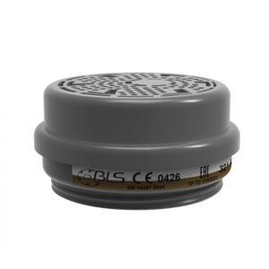 Комбинированный фильтр «BLS 321» (A2P3)