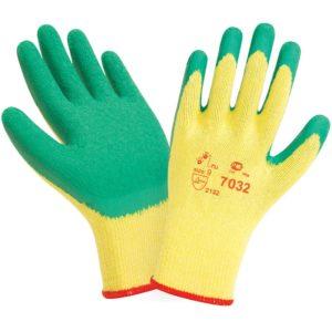 Латексные перчатки «TZ-3 ECO Comfort»