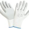 Нейлоновые перчатки с нитрилом «TZ-27 Air»