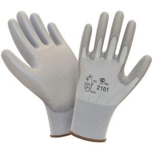 """Нейлоновые перчатки с полиуретаном """"TZ-26 Air"""""""