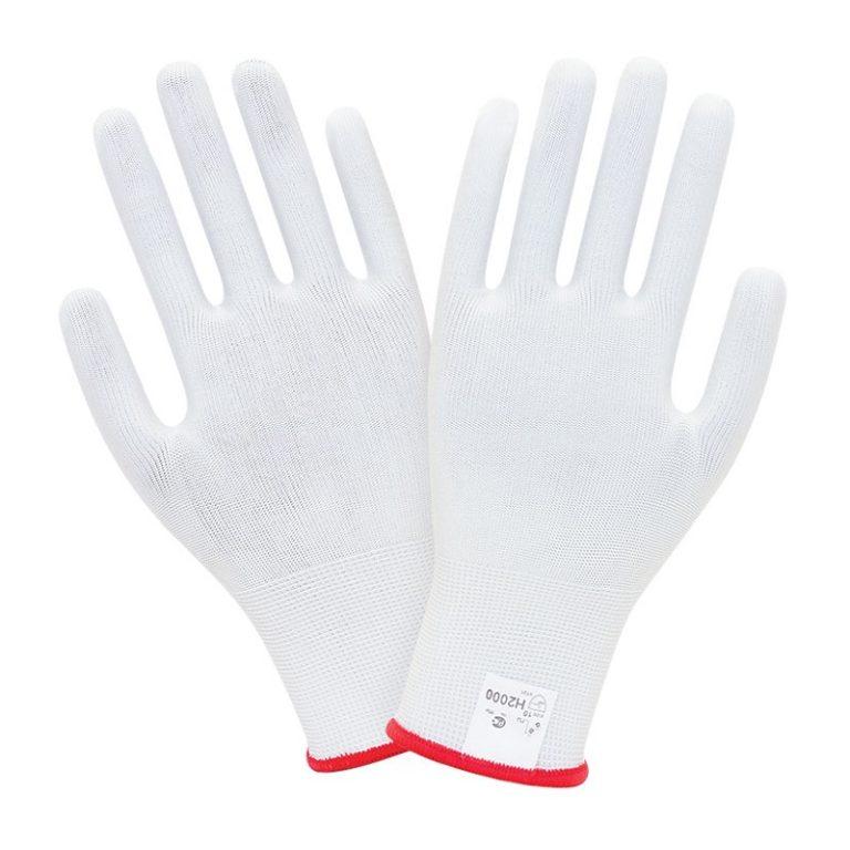 """Нейлоновые перчатки """"TZ-23 Air"""""""