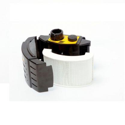 Основной фильтр ESAB P3 для маски сварщика