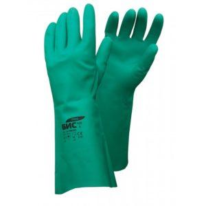 Перчатки «Бис Тренд»