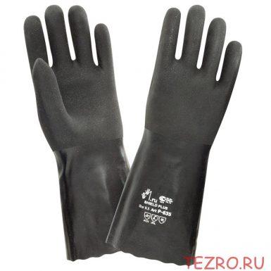 """Перчатки защитные """"TZ-97 SHILD PLUS"""""""