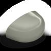 Сапоги «Модель-159» ПВХ, МП