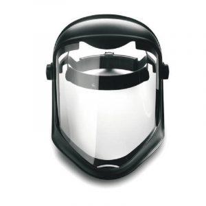 Щиток защитный лицевой Бионик Bionic Honeywell