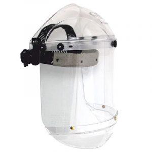 Щиток защитный лицевой НБТ-2 Визион Titan