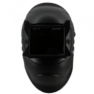 Щиток защитный лицевой НН-7 PREMIER