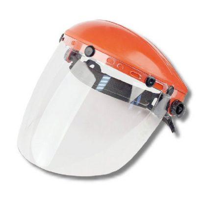 Щиток защитный лицевой исток ЩИТ-001