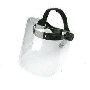 Защитный лицевой щиток TOPEX 82S221