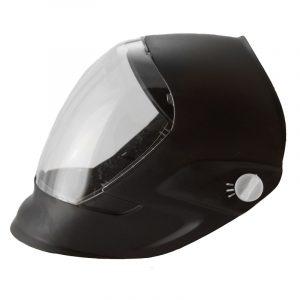 Щиток защитный лицевой Свона НБТ-2 Евро