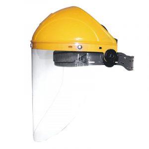 Щиток защитный лицевой НБТ-1 Визион Start