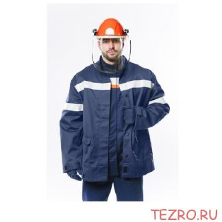 Куртка-накидка летняя 9k