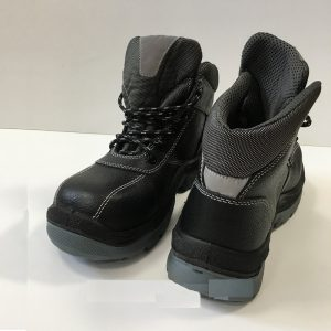 Ботинки «Марс» ПУ/ТПУ КП 200 Дж