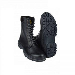 Ботинки высокие рабочие «Кронос»
