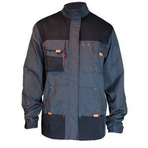Куртка рабочая «Босфор»