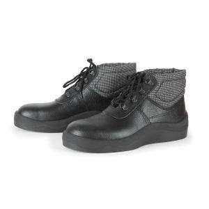 Ботинки «Торнадо» для асфальтоукладчиков