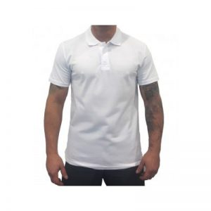 Рубашка поло мужская 210 г/м²