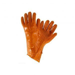 Перчатки «Рыбацкие» ПВХ