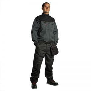 Куртка рабочая «Премиум»