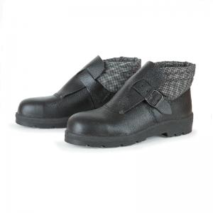 Ботинки сварщика «Торнадо»