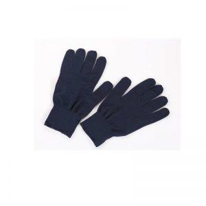 Перчатки специальные термостойкие «Модель-1»