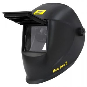 Маска сварщика ESAB Eco Arc II